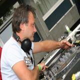 Number One In The Mix Part 2 - Mixed By Erwin de Nul