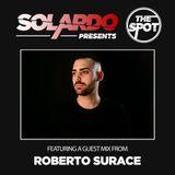 Solardo Presents The Spot 097