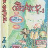 Creator Part 12 November 96.