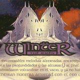 THE OMEN - DEDICADO A LINCE Y ALF - 16.09.1994