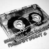 Essential 90s Vol.22