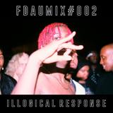 FDAUMIX #002 - Illogical Response