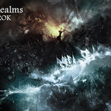 Ancient Realms - Ragnarok (December 2015)