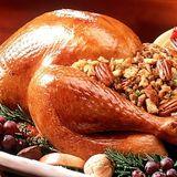 Turkey Mayhamm
