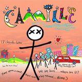 Un Camille