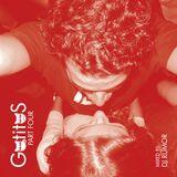 Gatitos Mix Part 4