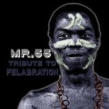 Mr.55 - WTY 12 (Tribute to Felabration)