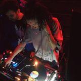 NewYear'17_Mix (@kllr bar)