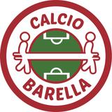 Calcio Barella vs  Billy Ketkeophomphone