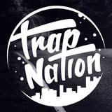 Dest - Trap Mix 2