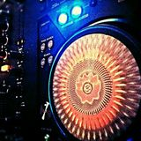 Dj_KaRiL - Never_Forget_Rules °° (( Mix .03.2015 ))