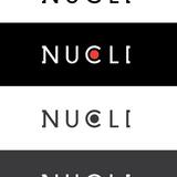 Nucli - House vol. 1