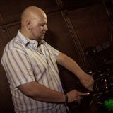DJ Varga Dé by D-Sector DJ'z @ Summer night mix 2k13