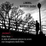 Studio 4632 Presents Film Noir 1: A Dark Soundtrack
