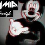 Freestyle Challenge Pt. 3 - Rap & Hip-Hop