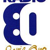 Seleccion Radio 80 Serie Oro
