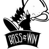 BASS=WIN SHOWCASE SPRING/SUMMER 2012