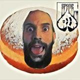 Spade FM S06E01
