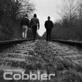 VALENTINE COBBLER - The journey never ends