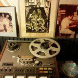 King Jammys  Rasta & Resistance Mixtape