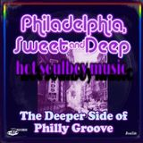 Philadelphia sweet and deep: the deeper side of philly groove