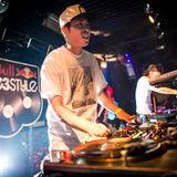 DJ GAWA - JPN - Chubu Qualifier