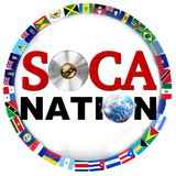 2015 Soca that they aint playing