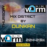 Dunkan_Mixdistrict_2019.09.05.mp3