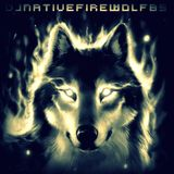 DJNativefirewolf Flashback October 31st 2004 My Very First Long Mix (Remastered)