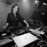 Helena Hauff - BBC Radio 1's Essential Mix 2017