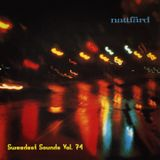 Sweedest Sounds Vol. 74 - Nattfärd
