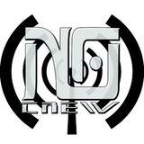 Electro Pioneer's live EP mashup on No Crew Radio, 07.12.2014