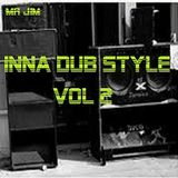 Inna Dub Style Vol 2