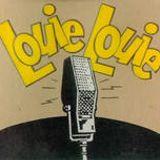 Louie Louie Louie Louie louie Louie Louie Louie Louie Louie Louie louie Louie Louie Louie Louie Loui