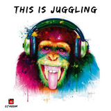 This Is Juggling - Dancehall Reggae - High Energy mix