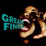 Greasy Finger (Feat. Manaki Neko)