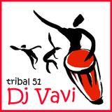 tribal 51 dj vavi