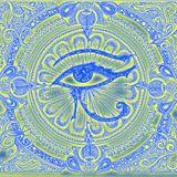 DJ ABRAXAS - PSYTRANCEMIX FOR THE PLEAIDIANS 2
