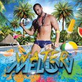 ENRICO MELONI - WATERMELON - Podcast N°10 2K14