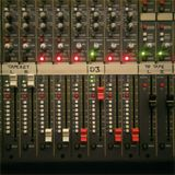 """Vinylmix #03 """"Deep Infulundium"""""""