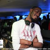 CLICK PLAY VOL XX. CLUB ED. BY DJ FUNKEY