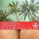 Suhov - Smoke'n Boogie 1