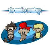 Unwise Monkeys - 2 hour mix
