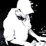 Jason Little @ Nutcase Download Session 021