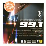 99.1 EZ Rollers Live Mix