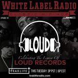 White Label Radio Ep. 191