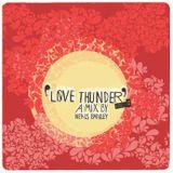 Barkley - Love Thunder Vol. 2