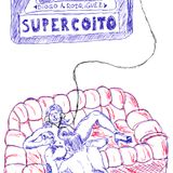 #11 - Supercoito