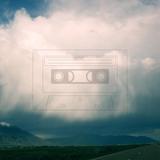 Reverb Party's November Mixtape