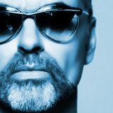 #MarriottMeets George Michael - June 2012